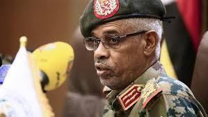Soudan : et l'armée reprend la main ?
