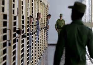 Prisiones cubanas:  Muere un prisionero en Guantánamo por falta de atención médica
