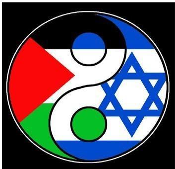 Qui sont les militants israéliens pour la paix ?