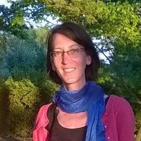 Cécile Furstenberg