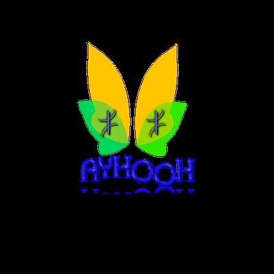 ayhooh
