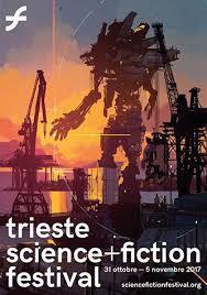 PALMARES du Festival de Science-Fiction de TRIESTE 2017
