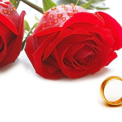 Mariage en France avec visa court sejour touristique