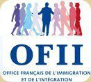 PROCEDURE OFII EN FRANCE