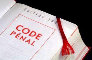 FORMULAIRE PDF DE DEMANDE DE CASIER JUDICIAIRE N° 3 FRANÇAIS (NANTES)