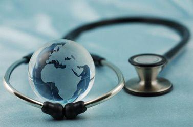 VISA POUR SOINS MÉDICAUX EN FRANCE-PROCEDURE