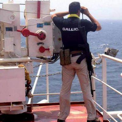 CENTRES DE FORMATION AGREES: Devenir agent de protection des navires [Garde armé]