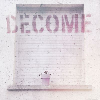 Become..