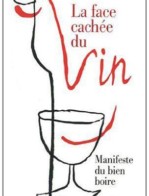 Livre, La Face Cachée du Vin