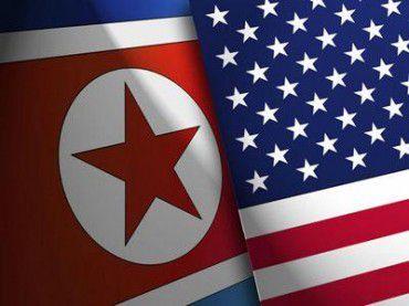 Quelques rappels utiles pour qui veut défendre la paix en Corée – Par Georges Gastaud