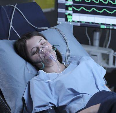 Critiques Séries : The Good Doctor. Saison 1. Episodes 3 et 4.