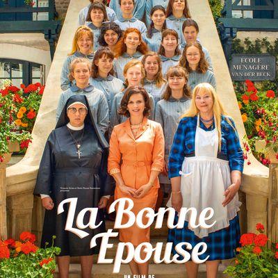 Cinéma : Dimanche 28 Juin 16h @ La Spirale