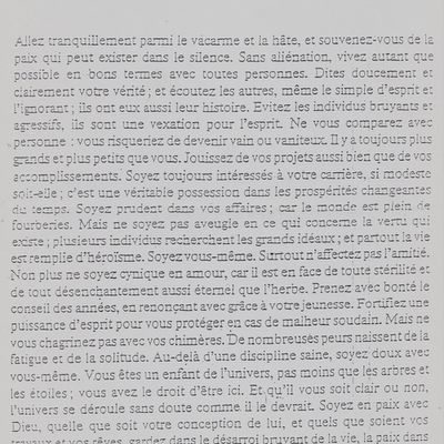 DOCUMENT (anonyme)