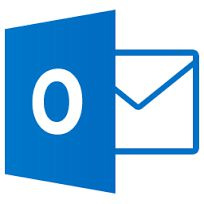 OutlookTools - Outil de support et paramètres avancés pour Microsoft Office Outlook