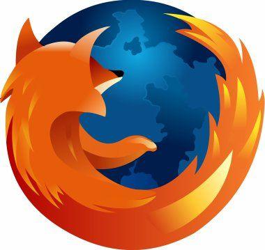 Nettoyer le profile de Firefox des empreintes d'extensions supprimées