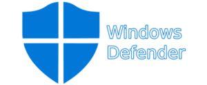 2 utilitaires pour optimiser l'utilisation de Windows Defender