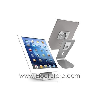 Le support toute tablette HOVERTAB