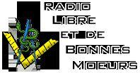 À propos du blog « Radio libre et de bonnes mœurs »