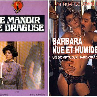 Le « porno » de 1976 à 1992 : de l'âge d'or à l'enfer en trois tests