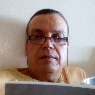 نظرية الاستراتيجيات الفردية بين الميكانيزمات العامة والخاصة للدكتور عبد النور ادريس