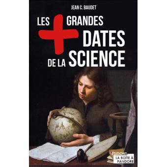 La Philosophie et la Science