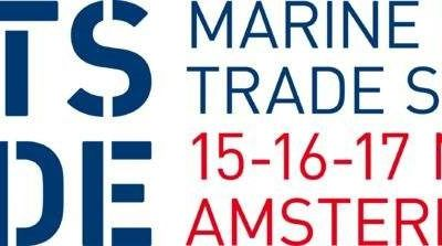 METS RAI AMSTERDAM FRANCE HELICES 2016
