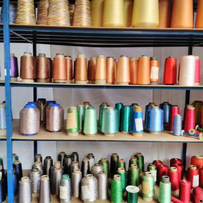 Patrimoine industriel : les Soieries Bonnet dans l'Ain