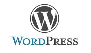 Migration vers Wordpress