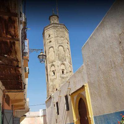 Horaires de prières Meknes au Maroc-Akwat salat Meknes