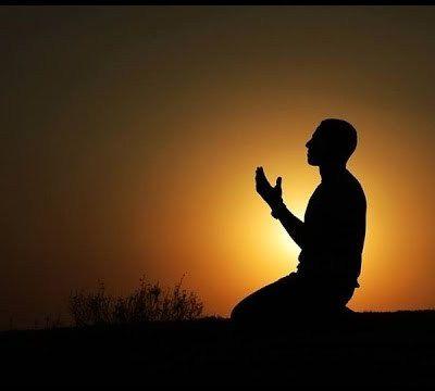 Horaires prières Oujda- Awkat salat Oujda