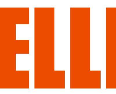 Nellia Signification prénom féminin Nellia