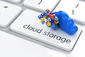 TOP Cloud storage providers / Les Meilleurs services Cloud