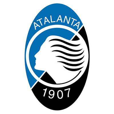 LA STELLA - Atalanta