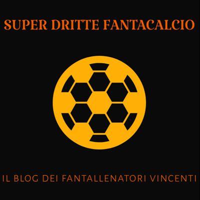 SUPER Dritte Fantacalcio