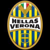 HELLAS VERONA : probabile formazione - SERIE A 2019/20 Consigli Fantacalcio