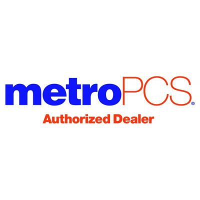 Latest open MetroPCS store in the nation