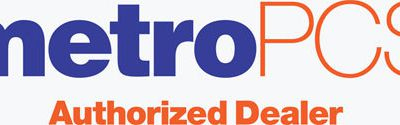 latest open metro pcs in the nation