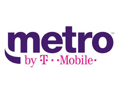 Metro by tmobile open late