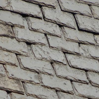 Ardoises de Morzine : origine, extraction, utilisation et avenir