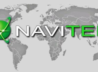 RoumanIE : Secteur automobile – Navitel en expansion !