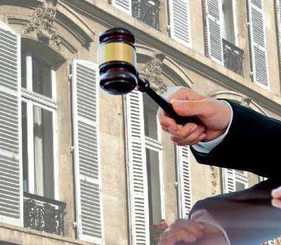 RoumanIE : Secteur immobilier – Mise en vente de l'ex ambassade des USA !