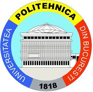 RoumanIE : Université Polytechnique – Ouverture à 1500 étudiants marocains !