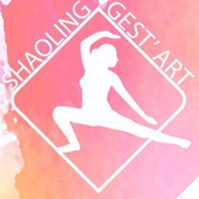 Séance Découverte Shaoling Gest'Art