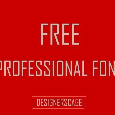 All-time 10 Best Fonts for Free Download - Sassoon Infant, Frutiger, Granjon Roman, Avenir Black, Aesthetic fonts