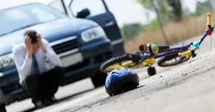 Hit And Run Accidents Can Cost You More Than Money - Car Accident Attorney