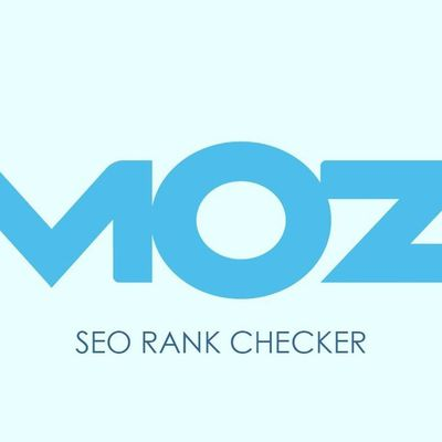 Bulk MOZ DA PA Domain Authority Checker Tool