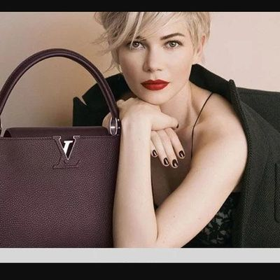 Top 10 Brands in Ladies Handbag in India