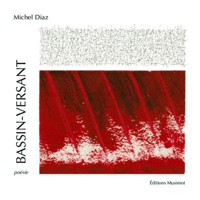 Une nouvelle publication de notre ursidé Michel Diaz