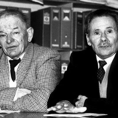 Les 70 ans de l'affaire Mis et Thiennot, une erreur judiciaire dans l'Indre