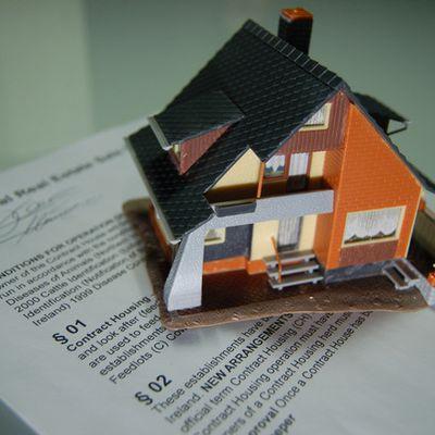 Evaluez votre logement, ou le prix au m² d'un quartier recherché grâce à la carte de France des prix de l'immobilier